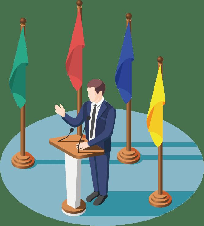 2021年度FIT制度改訂