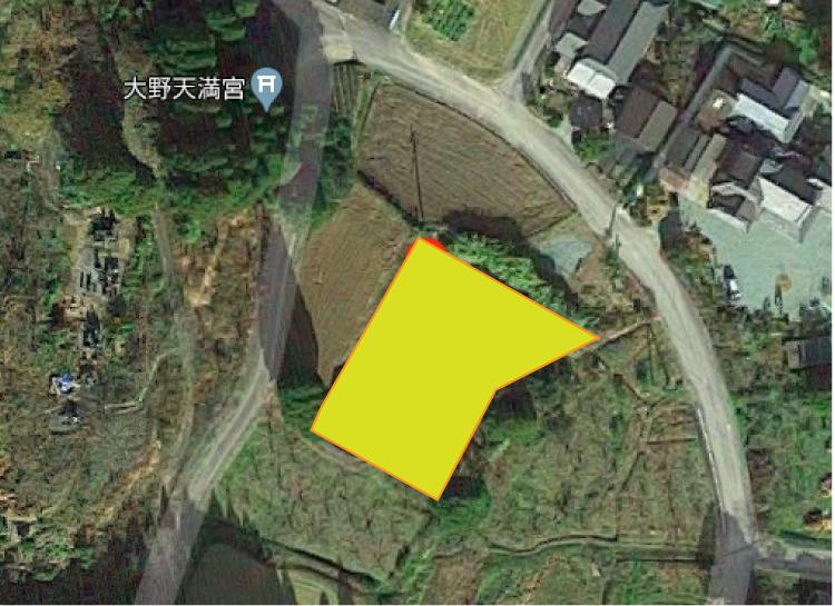 熊本県太陽光発電所